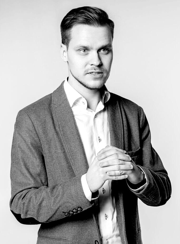Kaspar Kuntor